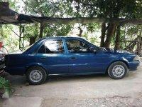 Toyota Corolla 1.3 12 valve 1991 for sale