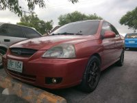 Kia Rio 2005 model all power for sale