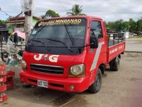 Kia Bongo 2012 for sale