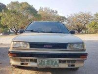1991 Toyota Corolla Small Body for sale