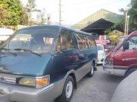 1996 Kia Besta for sale