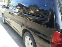 Kia Carnival 2005 for sale