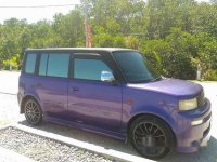 Toyota BB 2010 A/T for sale
