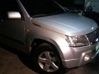 Suzuki Grand Vitara 2006 for sale