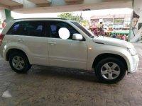 Suzuki Grand Vitara Top of the Line For Sale