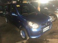 Suzuki Alto 2016 for sale