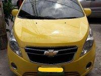 Daewoo Matiz Creative 2007 (Chevrolet Spark) FOR SALE