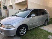 Honda Odyssey 2007 for sale