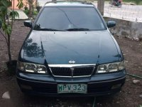 Nissan Exalta for sale
