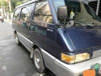 Kia Besta 1997 for sale
