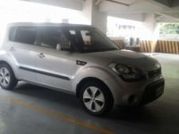 Kia Soul 2014 LX AT for sale