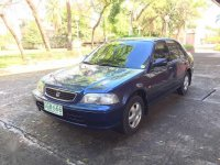 Honda City 1995 for sale
