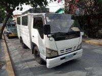 Isuzu ELF 2009 Diesel for sale