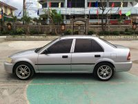 2002 Honda Type Z 1300 for sale