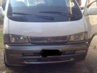 2000 KIA Pregio (Van) FOR SALE