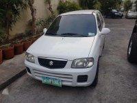 Suzuki Alto DLX 2010 for sale