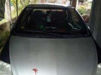 Honda City 2004 i dsi for sale
