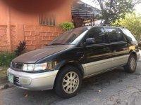 1998 Mitsubishi Space Wagon for sale