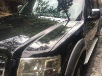 2007 Ford Everest Diesel AT for sale