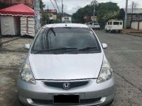Honda Fit 2012 7speed mode FOR SALE