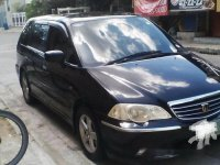 Honda Odyssey 1999 for sale