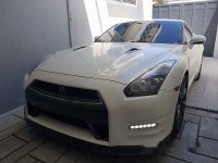 Nissan GT-R 2012 for sale