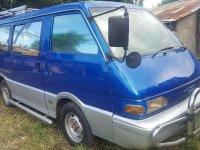 Kia Besta 1996 for sale