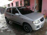 Suzuki Alto 2011 for sale