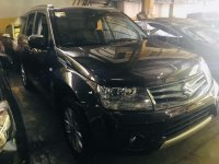 2015 Suzuki Vitara matic cash or 10percent downpayment 4yrs to pay