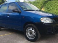 Suzuki Alto 2007 for sale