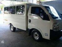 2012 Kia K2700 for sale
