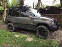 Suzuki Vitara 1998 for sale