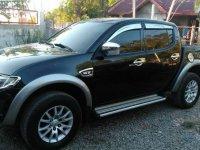 Mitsubishi Strada 2012 for sale