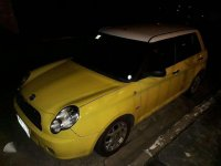 For sale Lifan 320 2010 Engine in good condition
