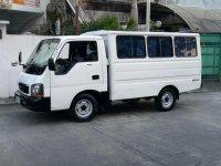 2003 Kia Kc2700 for sale
