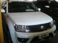 Suzuki Vitara 2016 for sale
