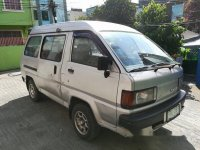 Toyota LiteAce 1991 MT for sale