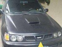 Toyota Starlet 2000 model FOR SALE