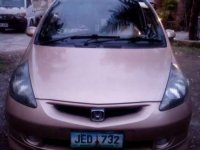 FOR SALE Honda Fit 2012 model (automatic)