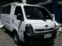 Kia K2700 2015 for sale