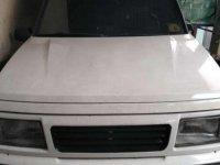 Suzuki Vitara 1995 for sale