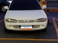Proton Wira 1996 for sale