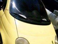 Daewoo Matiz 2007 for sale