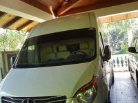 JAC Sunray 2013 for sale