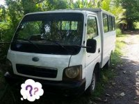 Kia Kc2700 2001 for sale