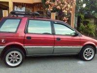 1996 Mitsubishi Space Wagon for sale