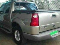 Ford Explorer Sporttrac 01