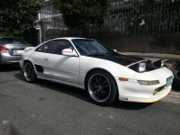 Toyota Mr2 1997 for sale