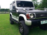 Asia Rocsta 2003 for sale