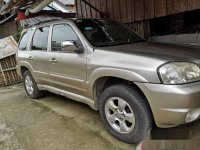 MAZDA TRIBUTE 2008 PHP280K for sale